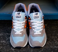 New-Balance-574-YCM-Feature-Sneaker-Boutique-7