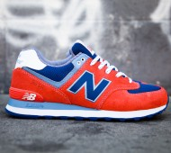 New-Balance-574-YCR-Feature-Sneaker-Boutique-1