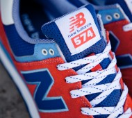 New-Balance-574-YCR-Feature-Sneaker-Boutique-6
