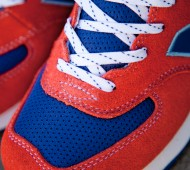 New-Balance-574-YCR-Feature-Sneaker-Boutique-7