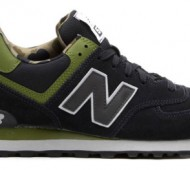 New-Balance-ML574-Military-Camo-Pack