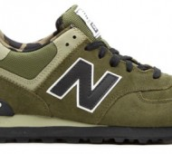 New-Balance-ML574-Military-Camo-Pack-2