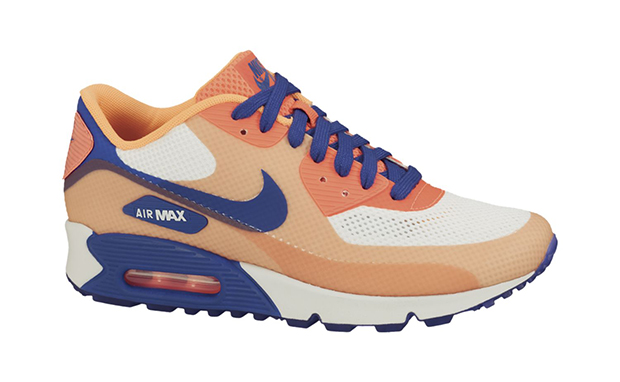 Nike-Air-Max-90-Hyperfuse-Sail-Hyper-Blue