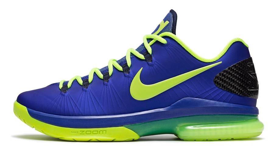 Nike-KD-5-Elite-2