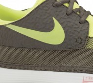 Nike-Solarsoft-Moccasin-Tarp-Green-Volt-Total-Crimson-2-622x399