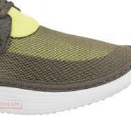 Nike-Solarsoft-Moccasin-Tarp-Green-Volt-Total-Crimson-3