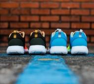 Nike_Rosherun_FB_Sneaker_Politics2