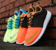 Nike_Rosherun_FB_Sneaker_Politics6