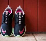 Nike_Rosherun_Yeezy_Lime_Sneaker_Politics_4