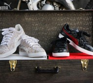 PMK-x-PUMA-Suede-Dreams-and-Nightmares-for-Meek-Mill