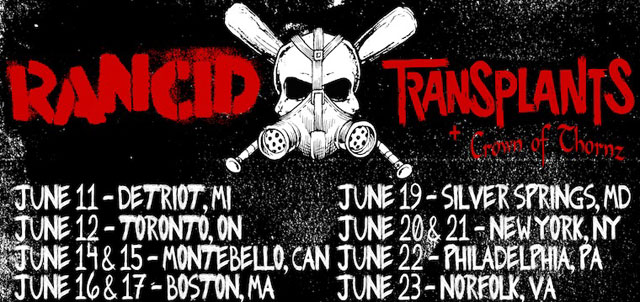 Rancid-Transplants-Crown-of-Thornz-Tour-Banner-2013