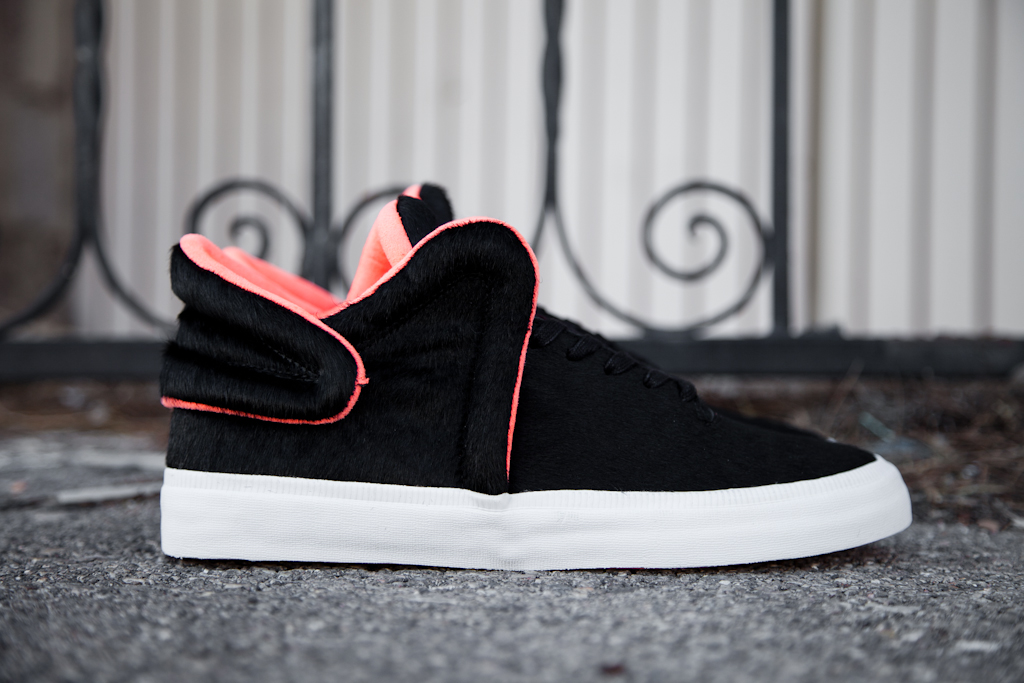 Supra-Falcon-Black-Feature-Sneaker-Boutique-11