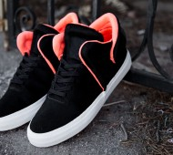 Supra-Falcon-Black-Feature-Sneaker-Boutique-21
