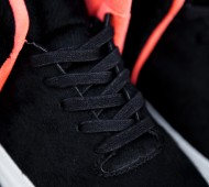 Supra-Falcon-Black-Feature-Sneaker-Boutique-6