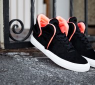 Supra-Falcon-Black-Feature-Sneaker-Boutique-71
