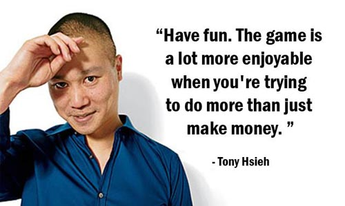 Tony-Hsieh-Picture-Quote