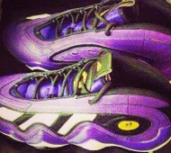 adidas-EQT-Elevation