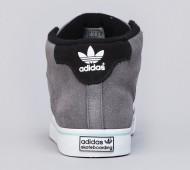adidas-campus-vulc-mid-mid-cinder-4-570x570