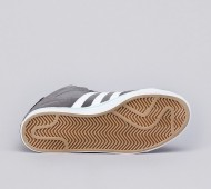 adidas-campus-vulc-mid-mid-cinder-5-570x570