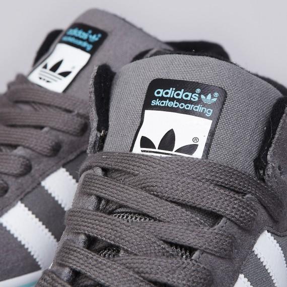 adidas-campus-vulc-mid-mid-cinder-6-570x570