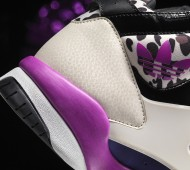 adidas-glc-april-2013-13