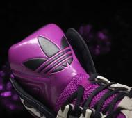 adidas-glc-april-2013-14