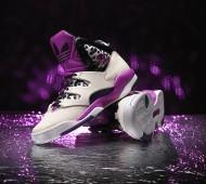 adidas-glc-april-2013-15