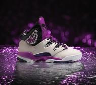 adidas-glc-april-2013-17