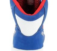 adidas-mutumbo-royal-red-4