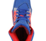 adidas-mutumbo-royal-red-5