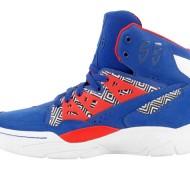 adidas-mutumbo-royal-red-6