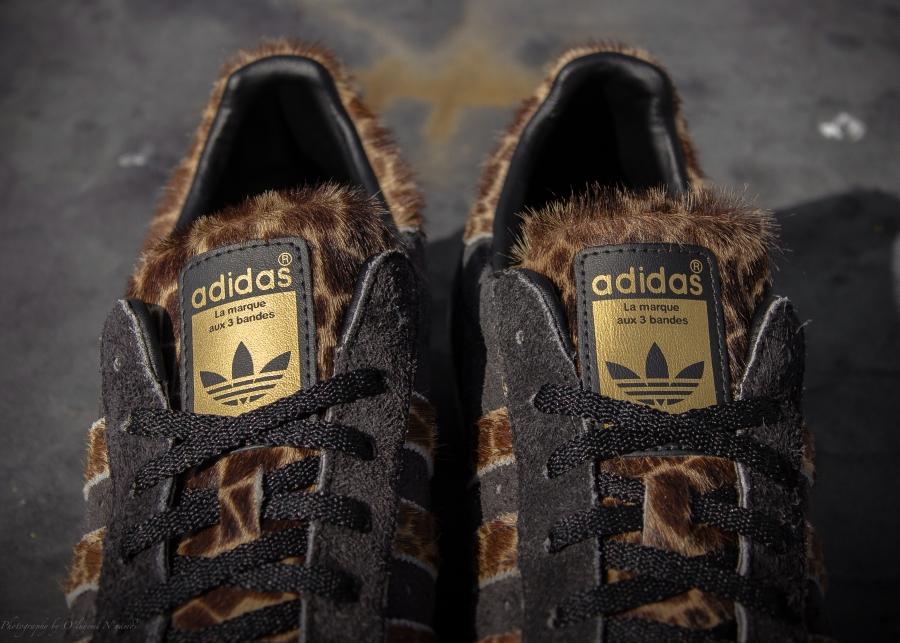 factory authentic c1f98 e5514 adidas-originals-campus-80s-xlarge-giraffe-pre-order-