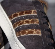 adidas-originals-campus-80s-xlarge-giraffe-pre-order-02