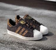 adidas-originals-campus-80s-xlarge-giraffe-pre-order-03