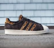 adidas-originals-campus-80s-xlarge-giraffe-pre-order-04