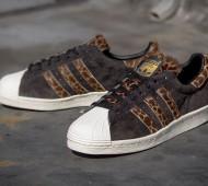 adidas-originals-campus-80s-xlarge-giraffe-pre-order