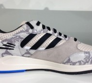 adidas-originals-tech-super-snakeskin-august-2013-8-570x338