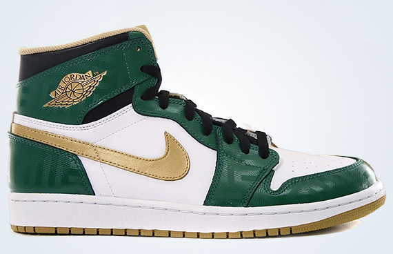 air-jordan-1-celtics-reminder