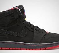 air-jordan-1-retro-93-black-true-red-anthracite-2