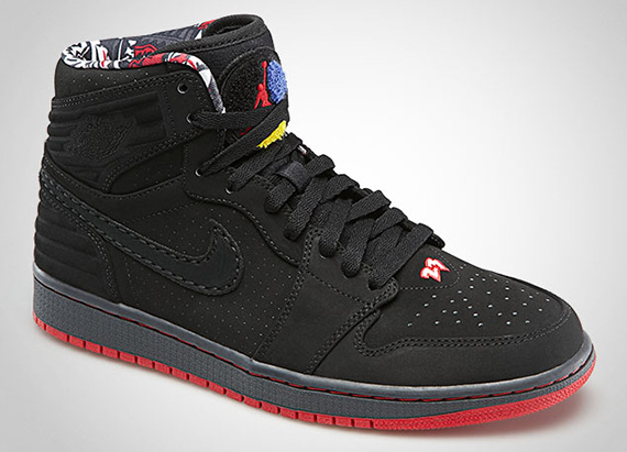 air-jordan-1-retro-93-playoffs-june