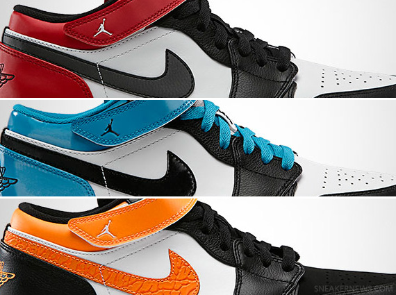 air-jordan-1-strap-low-may-2013-colorways