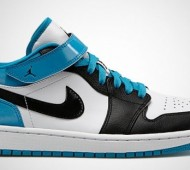 air-jordan-1-strap-low-official-images-01-570x311