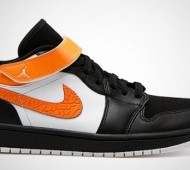 air-jordan-1-strap-low-official-images-02-570x311