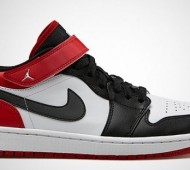 air-jordan-1-strap-low-official-images-03-570x311