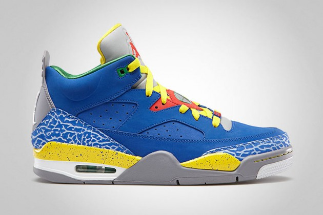 air-jordan-son-of-mars-low-do-the-right-thing-01-630x420