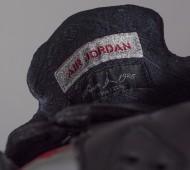 air-jordan-v-bin-23-freehand-profit-06-570x860
