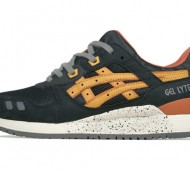 asics-2013-summer-gel-lyte-iii-collection-1