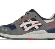 asics-2013-summer-gel-lyte-iii-collection-2