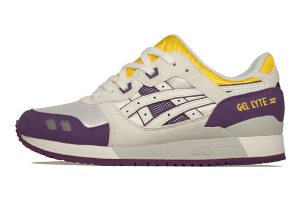 asics-2013-summer-gel-lyte-iii-collection-3