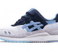 asics-2013-summer-gel-lyte-iii-collection-4